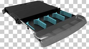 Optical Fiber Tray Plastic Electronics Car PNG