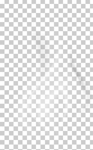 Black And White Textile Angle Point PNG