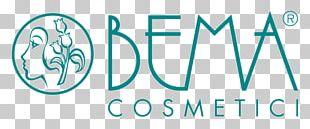 Cosmetics Deodorant Bema Cosmetici S.R.L. Beauty Personal Care PNG