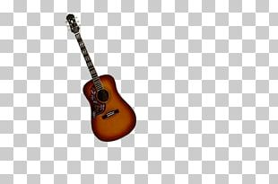 Musical Instruments Acoustic Guitar Plucked String Instrument Acoustic-electric Guitar PNG