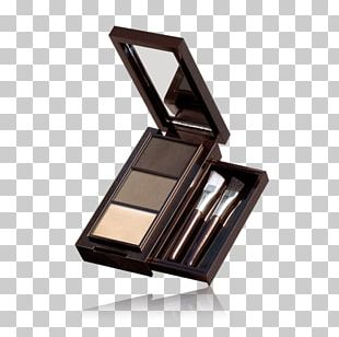 Oriflame Independent Consultant Cosmetics Eyebrow Eye Shadow PNG