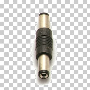 Coaxial Cable Adapter BNC Connector 8P8C RCA Connector PNG