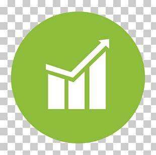 Computer Icons Sustainable Development Goals Droid Battle Blog Organization PNG