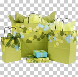 Food Gift Baskets Product Design Green Packaging And Labeling PNG