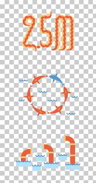 Illustration Line Point Angle PNG