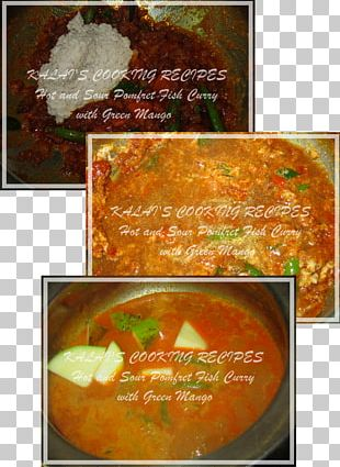 Indian Cuisine Gravy Recipe Curry PNG