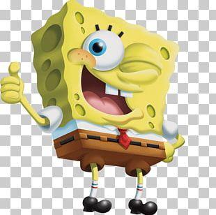 Nickelodeon Universe Patrick Star SpongeBob SquarePants Nickelodeon Land Squidward Tentacles PNG