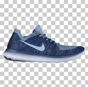 Nike Free RN 2018 Men's Nike Free RN Flyknit 2017 Women Nike Men's Free RN Flyknit 2017 Running Nike Free RN Women's PNG