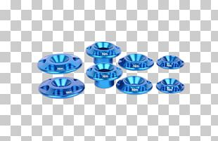 Rolling-element Bearing Main Bearing YT Industries Spare Part PNG