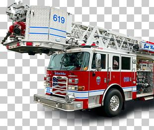 East Manatee Fire & Rescue East Manatee Family Health Center: Ojeda Ezer MD Fire Department Fire Engine PNG