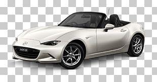 Mazda Motor Corporation Sports Car Mazda CX-5 PNG