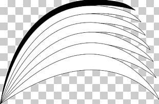 Black And White Free Content Line Art PNG