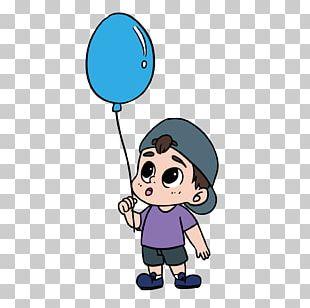 Child Euclidean Vecteur Computer File PNG