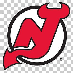 New Jersey Devils National Hockey League Tampa Bay Lightning New York Islanders New York Rangers PNG