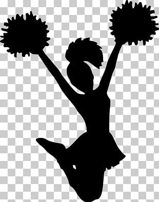 Pom-pom National Football League Cheerleading Baton Twirling PNG