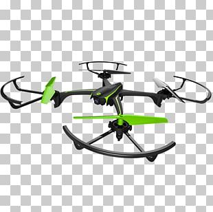 Unmanned Aerial Vehicle First-person View Streaming Media Drone Racing 2016 Dodge Viper PNG