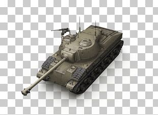 World Of Tanks Blitz Centurion Action Game PNG