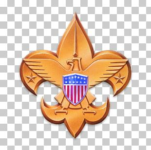 Boy Scouts Of America Scouting Scout Troop Eagle Scout Scout Leader PNG