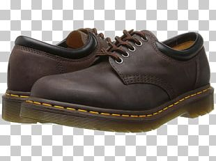 Dr Martens 8053 Shoe Dr. Martens Sandal Oxford Shoe Clothing PNG