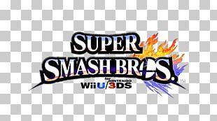 Super Smash Bros. For Nintendo 3DS And Wii U Super Smash Bros. Melee PNG