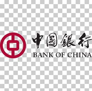 Bank Of China (Hong Kong) Commercial Bank Business PNG