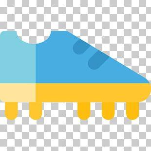 Football Boot Sport PNG