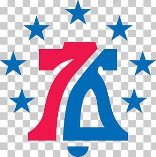 NBA 2K League Philadelphia 76ers Video Game PNG