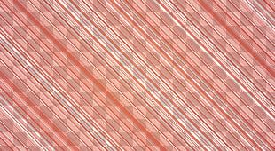 Wood Stain Plywood Textile Angle PNG