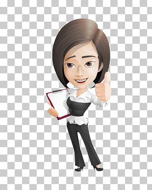 Adobe Character Animator Cartoon Character Animation PNG