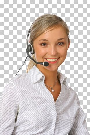 Call Centre Customer Service Telephone Call Voice Over IP Telemarketing PNG