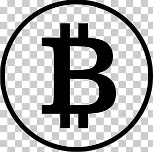 Cryptocurrency Bitcoin Computer Icons Blockchain PNG