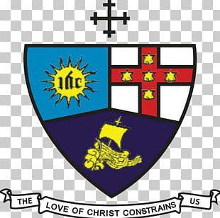 Methodism United Methodist Church Methodist Church In The Caribbean And The Americas Organization Methodist Local Preacher PNG