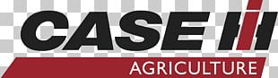 Case IH CNH Global Agriculture Case Corporation International Harvester PNG