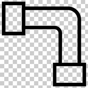Computer Icons Pipe Plumbing PNG