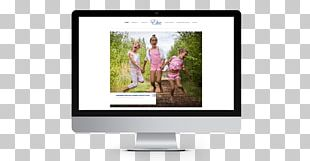 E-commerce Online Shopping Business-to-Business Service PNG