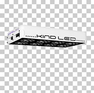 Kind LED Grow Light Light-emitting Diode Lighting Full-spectrum Light PNG