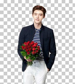 Lee Jong-suk Pinocchio Actor Yongin Korean Drama PNG