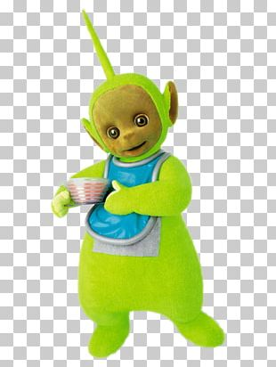 Nikky Smedley Teletubbies Dipsy Laa-Laa Photos PNG