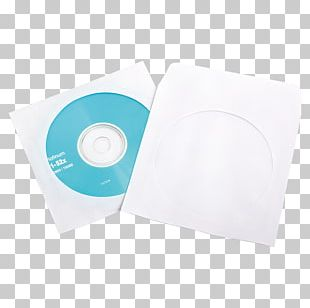 Optical Disc Packaging Paper Compact Disc Idealo PNG