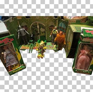 Action & Toy Figures Universal S Vintage Clothing YouTube PNG