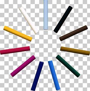 Crayon Paris Crayola Drawing Pencil PNG