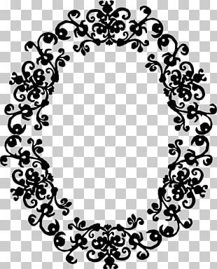 Frames Ornament Decorative Arts Borders And Frames PNG