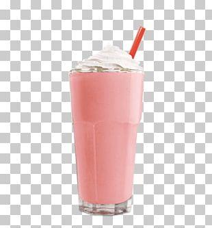 Milkshake Whopper Smoothie Sundae Hamburger PNG