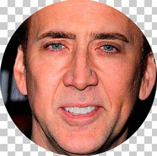 Nicolas Cage Birdy Hollywood Celebrity Actor PNG
