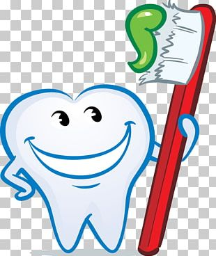 Smile Human Tooth Dentist PNG