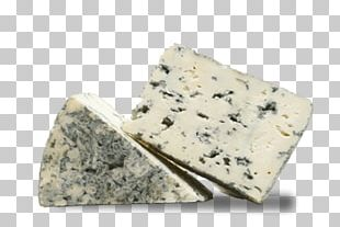 Blue Cheese PNG