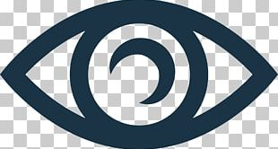 Computer Icons Simple Eye In Invertebrates PNG