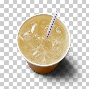 Lemonade Pretzel Drink Mixer Juice Auntie Anne's PNG