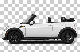 2016 Mini Cooper Mini E Mini Countryman Car Png Clipart 2016 Mini