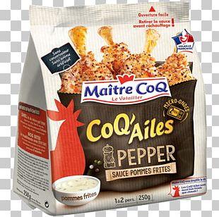 Muesli Breakfast Cereal Junk Food Cookbook PNG